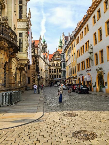 Street Scene Dresden 2_1187 IP