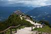 Eagles Nest, Berchtesgaden Germany
