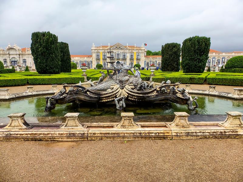 Quelouz Palace Portugal_115935 copy