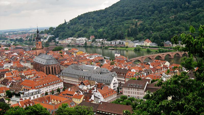 IMG_0953_J Heidelberg 2