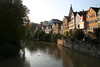 Tubingen on Neckar, Tubingen Germany