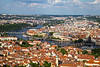 """Bridges Over Vltava"""