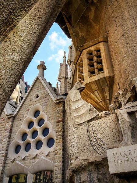 Sagrada Familia Cathedral Barcelona_DSC00302 copy