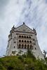 Neuschwanstein Castle, Fussen Germany