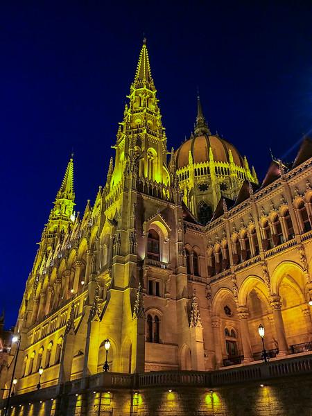 Parliament Building 2, Budapest_0885 IP