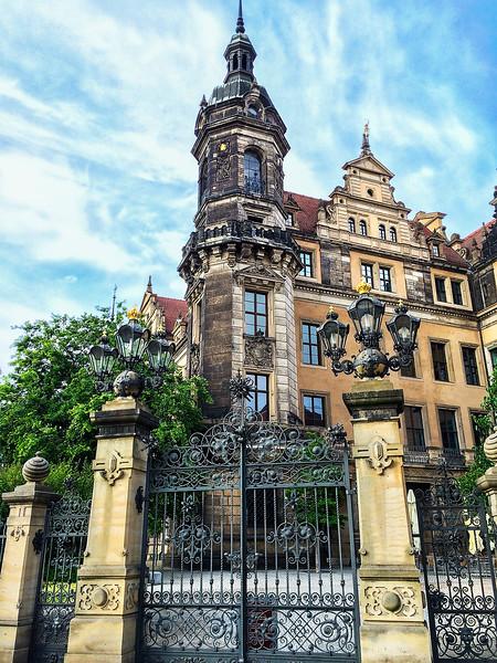 Royal Palace 1, Dresden_1185 IP
