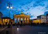 """""""Brandenburg Gate"""""""