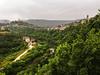 Veliko Tarnovo 2, Hungary_0646 IP