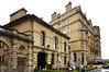 Town of Bath
