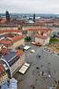 Dresden High Up