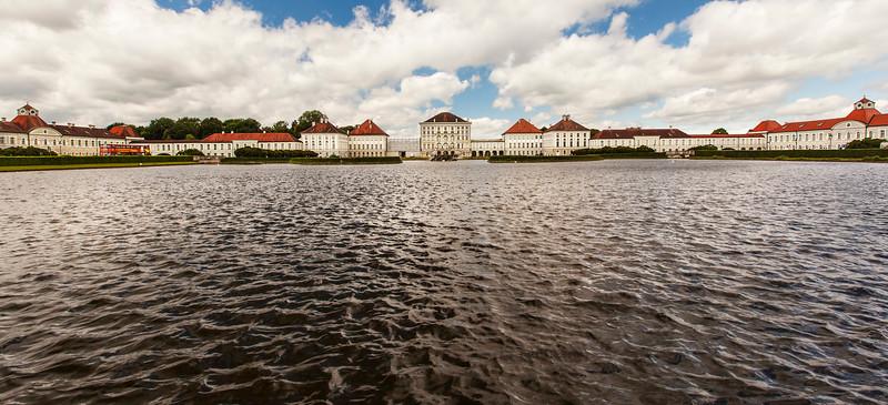 Nymphenburg Palace 1, Munich_6012 copy