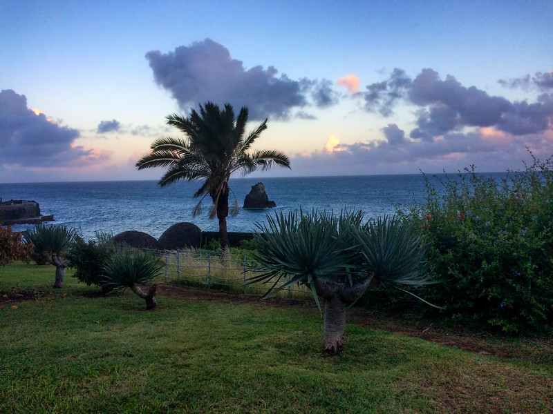 Sunset on Madeira_2114IP copy