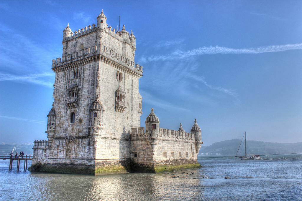 Lisbon, Europe, Portugal