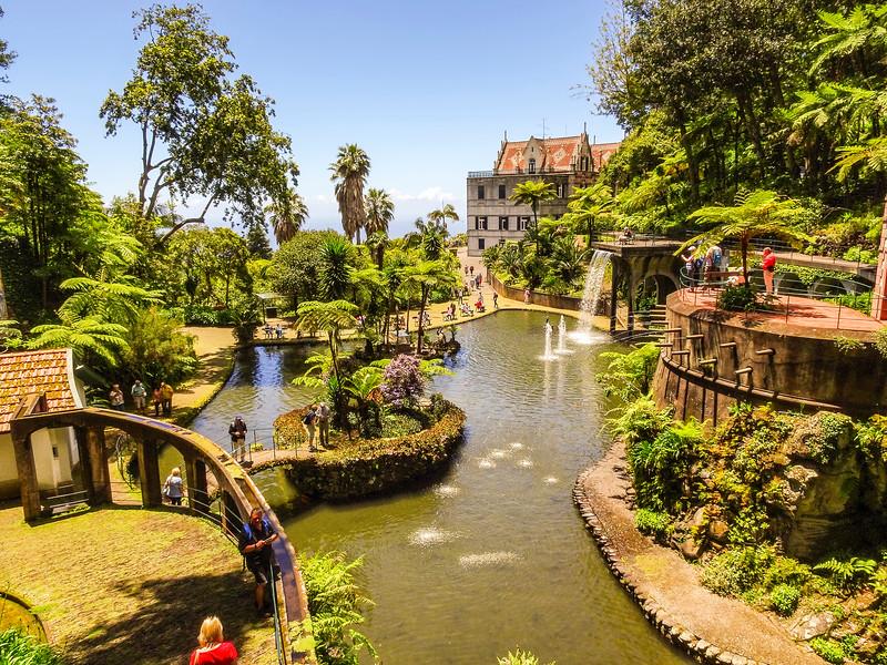 Monte Palace Gardens Madeira_DSC01045 copy