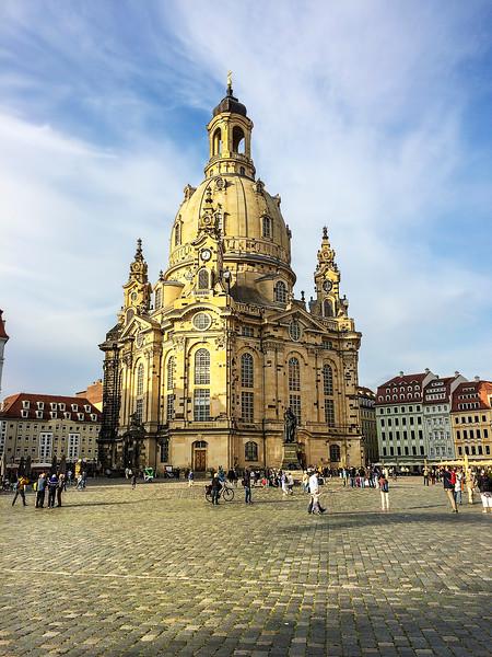 Frauenkirche, 2 Dresden_1192 IP