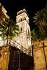 Chiesa di S.Maria dell'Ammiraglio, Palermo Sicily