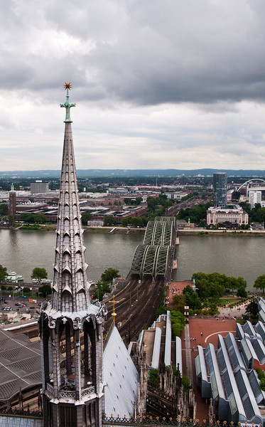 Cologne View 2.
