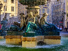 Fountain in Lisbon_DSC00891