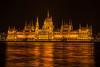 Parliament Building 1, Budapest_5499 copy