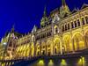 Parliament Building 4, Budapest_0887 IP