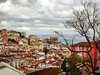 View from Park in Lisbon-2_DSC00938 copy