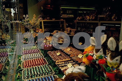 Munich bakery 0291