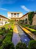 Palacio de Generalife Alhambra_DSC00579 copy