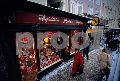 Salzburg Mozart candy 0291