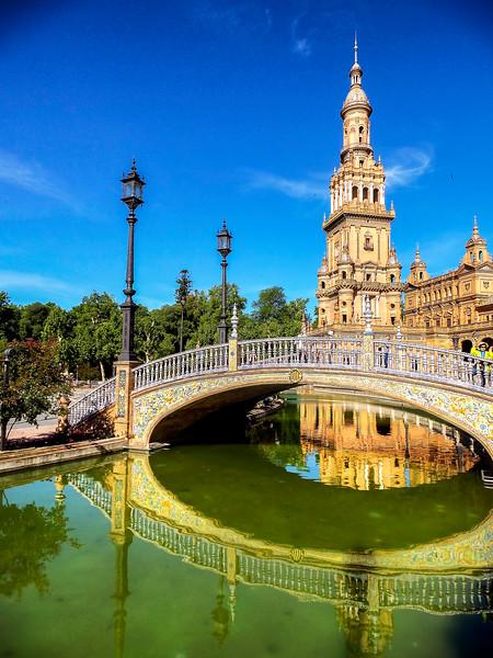 Plaza de Espana Bridge_101802 copy
