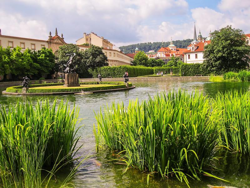 Wallenstein Palace Gardens 2, Prague_2358 SS