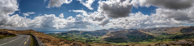 Kerry Panorama