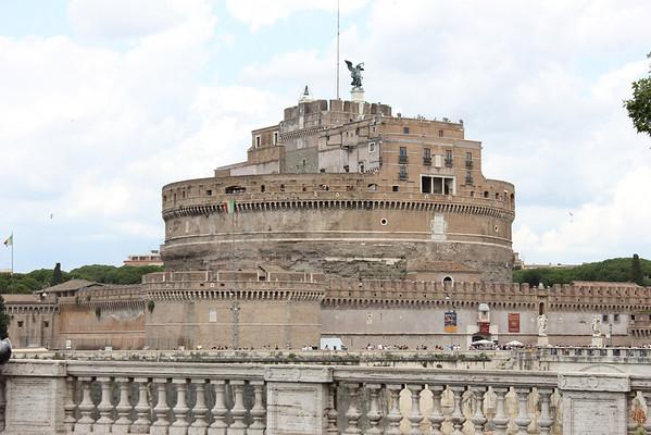 12 Rome Sienna June28