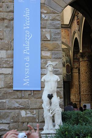 14 Florence Pisa June30