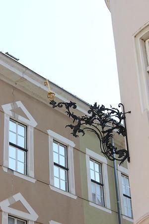 47 Krems Hallstatt Aug 4