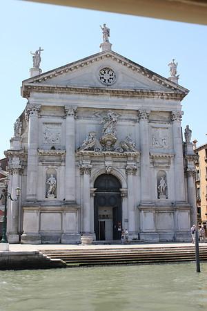 5 Venice June20