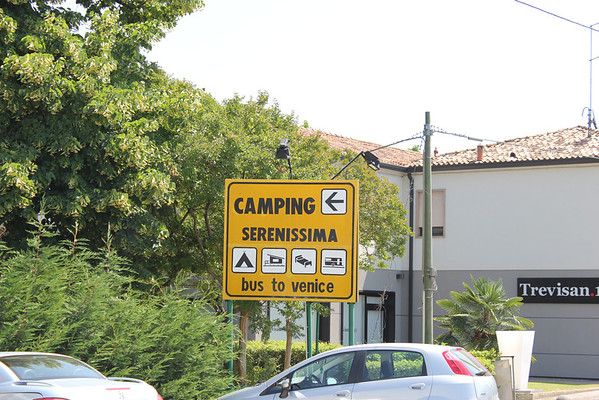 6 Murano Lido June21