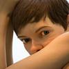 Boy, 1999
