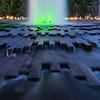 Lustgarden Fountain