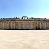 Sanssouci Panorama