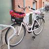 Girly Bike