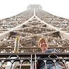 Eiffel Ann