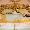 Sanssouci Mirror