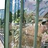 Sanssouci Terrace Doors