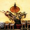Gran Caffe, Amalfi, Italy, 2001