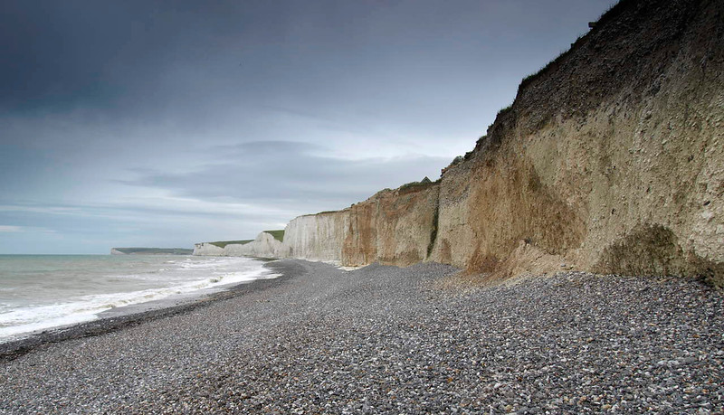 OEng Birley Gap 6 copy