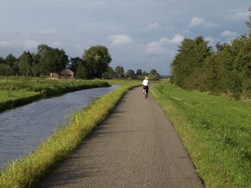 OHoll Utrecht 81