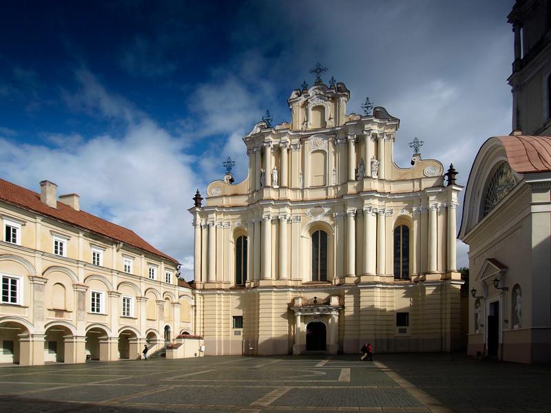 OLit Vilnius  97