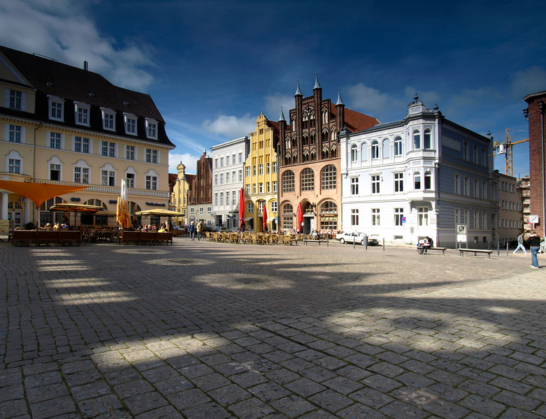 OGer Stralsund 2246