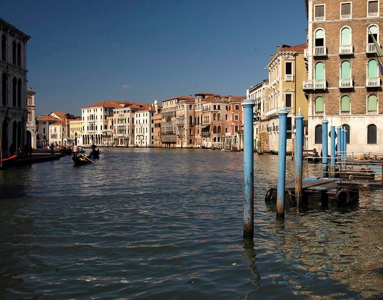 OIta Venice 22