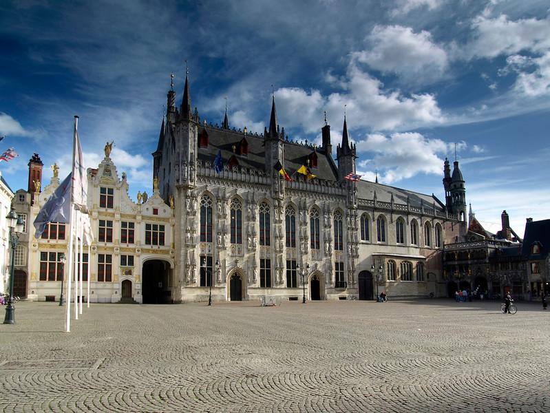 OBel Brugge 102